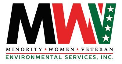 MWV Environmental